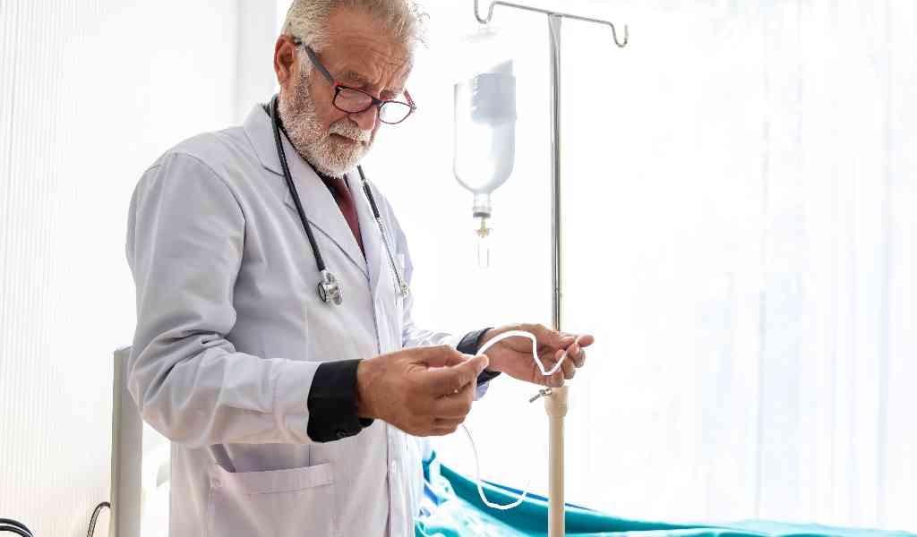 Лечение зависимости от кодеина в Федосьино в клинике