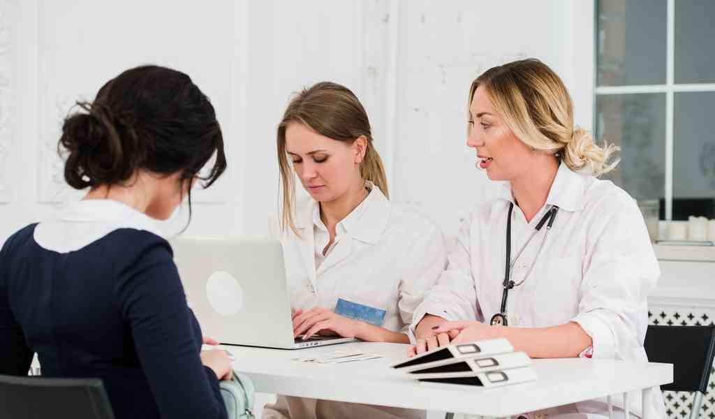 Лечение зависимости от кодеина в Федосьино противопоказания