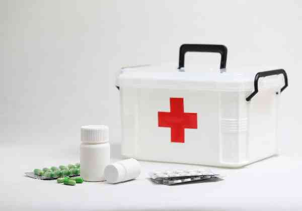 Наркологическая помощь в Федосьино