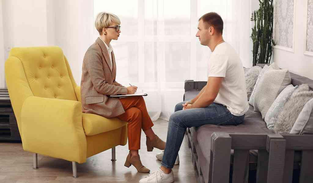 Психотерапия для алкозависимых в Федосьино эффективность