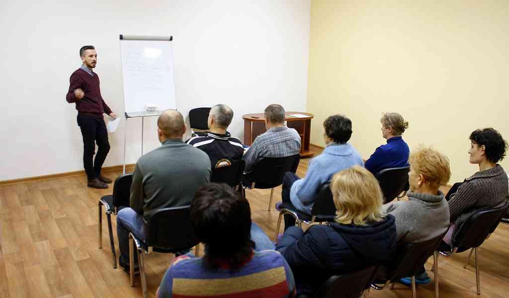 Психотерапия для алкозависимых в Федосьино цена