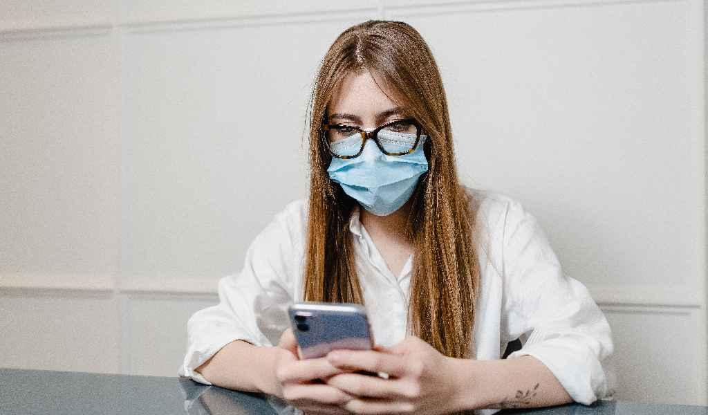 Он-лайн консультация нарколога в Федосьино по телефону