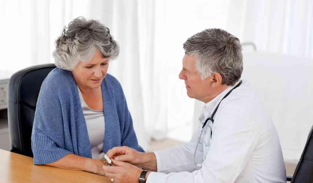 ТЭС-терапия в Федосьино цена