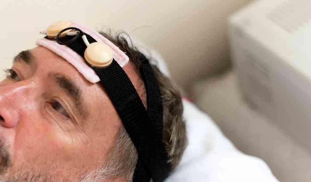 ТЭС-терапия в Федосьино противопоказания